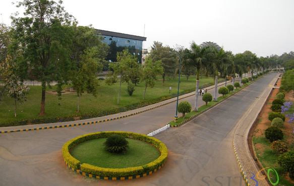 Sidhartha College Of Engineering