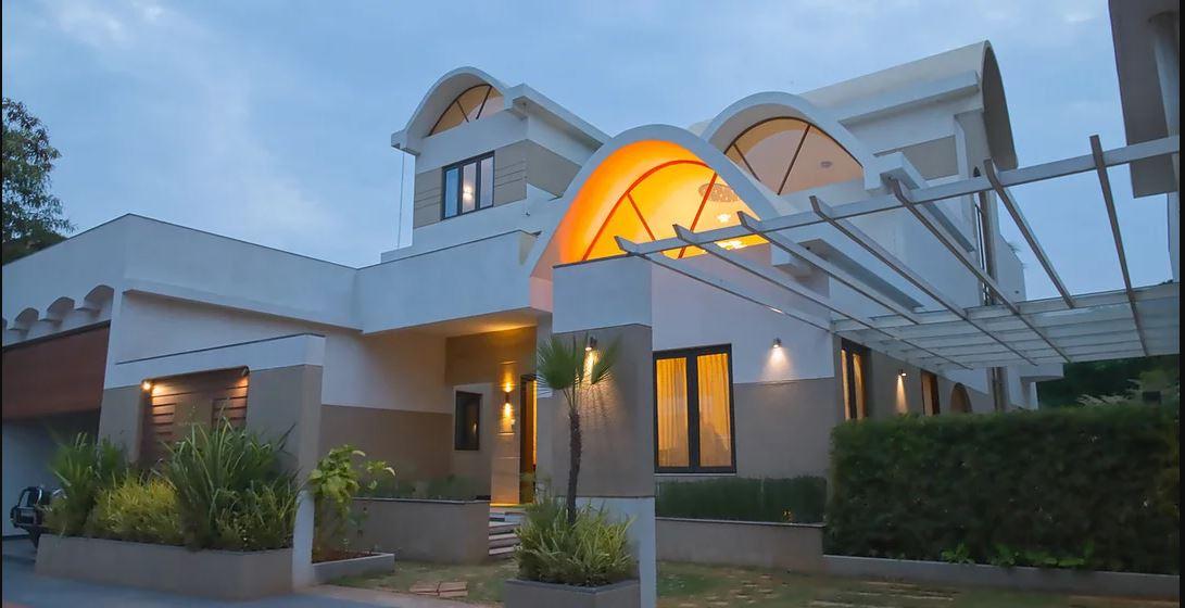 Shilpa Constructions-Bangalore